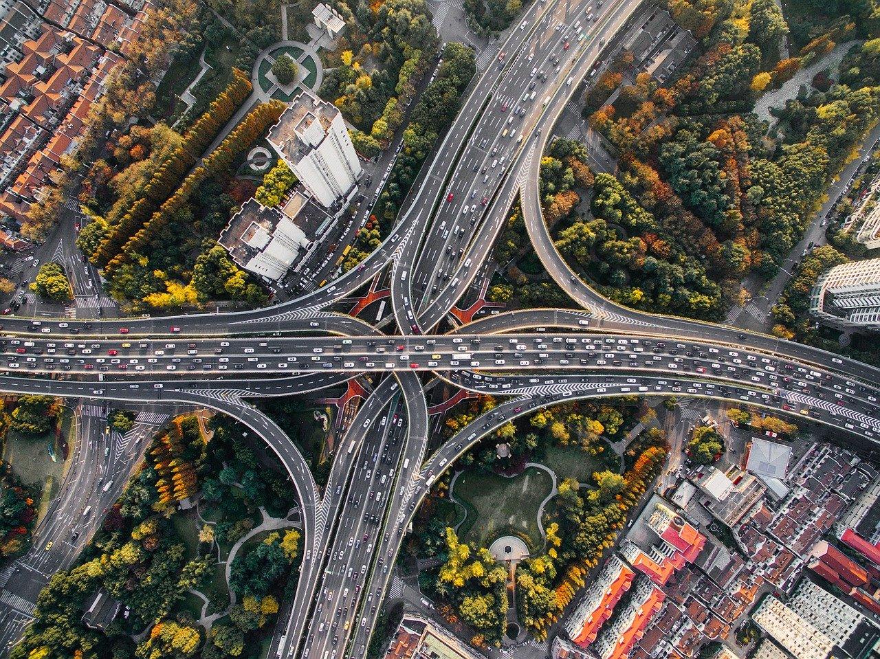 Wypożyczalnia samochodów na terenie Krakowa