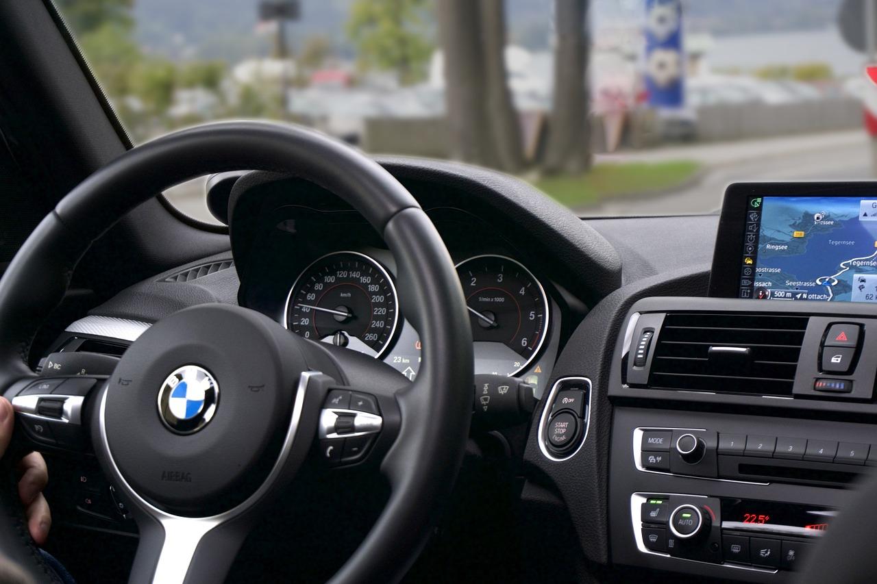 Atrakcyjna oferta wypożyczalni samochodów